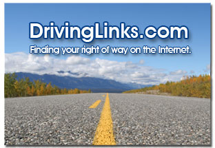 Helping find your right of way on the Internet.